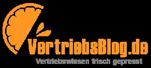 Vertriebsblog.de
